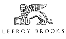Lefroy Brooks Logo