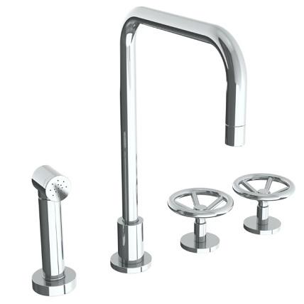 2017 Best Value Faucets
